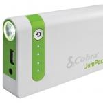 Product Review: Cobra JumPack