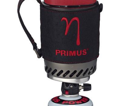 Product Review - Primus ETA Lite
